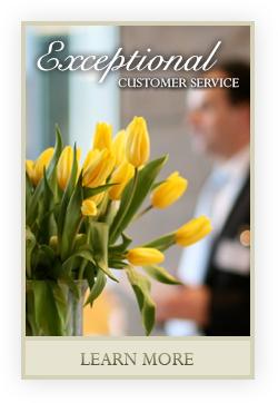 flowers online flower delivery send flowers online florist